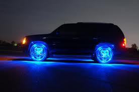 RIMS Audio NJ offers huge selection of Auto lighting accessories