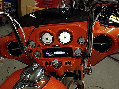 M on Jvc Car Stereo Cd