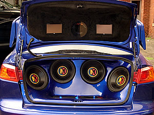 Rims Audio Nj Installation Security Systems Car Stereo