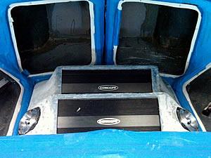 RIMS Audio NJ installation Auto Car accessories Systems